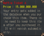 ticket_a.png