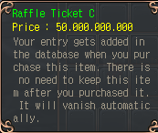 ticket_c.png